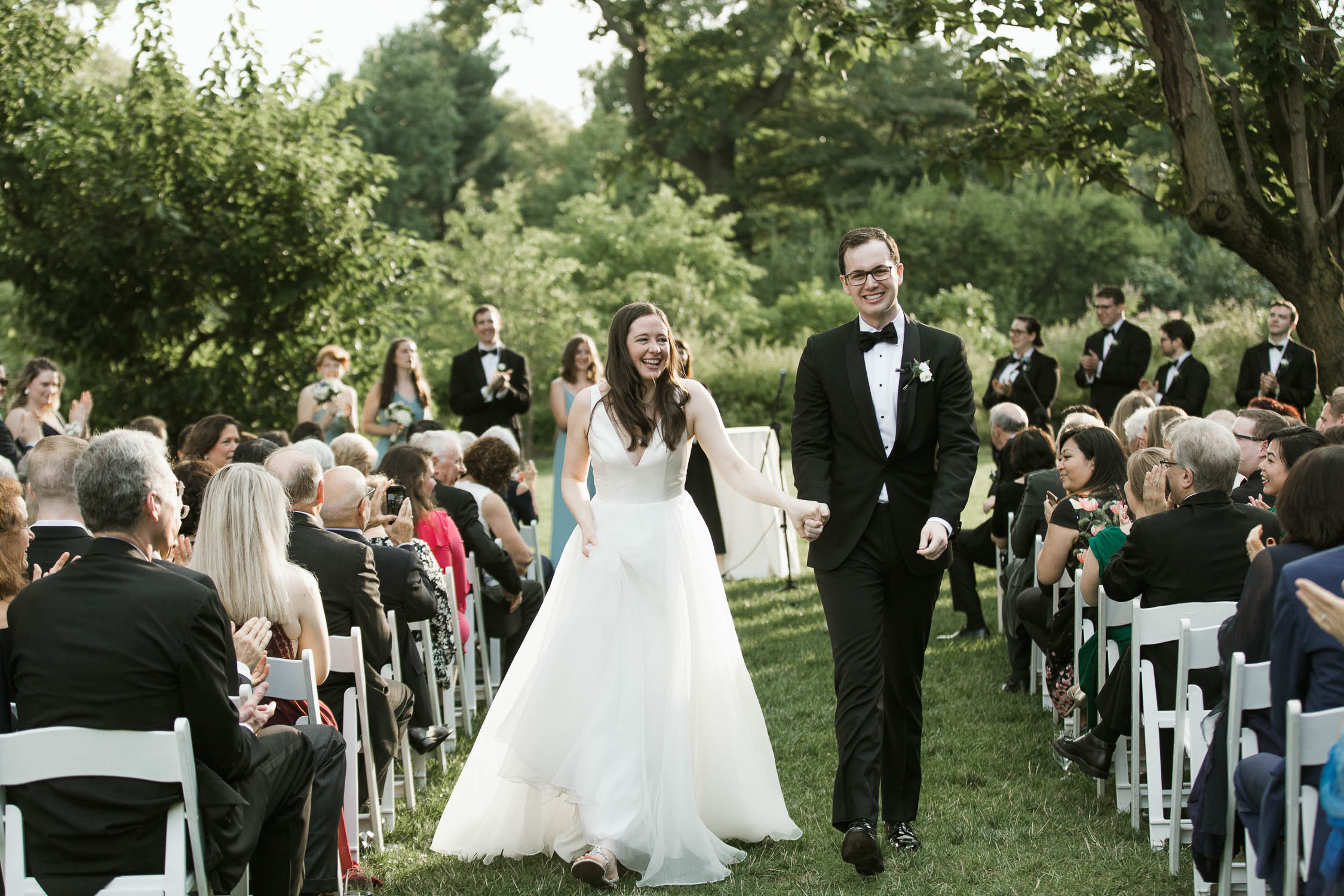 brooklyn-botanic-garden-nyc-wedding