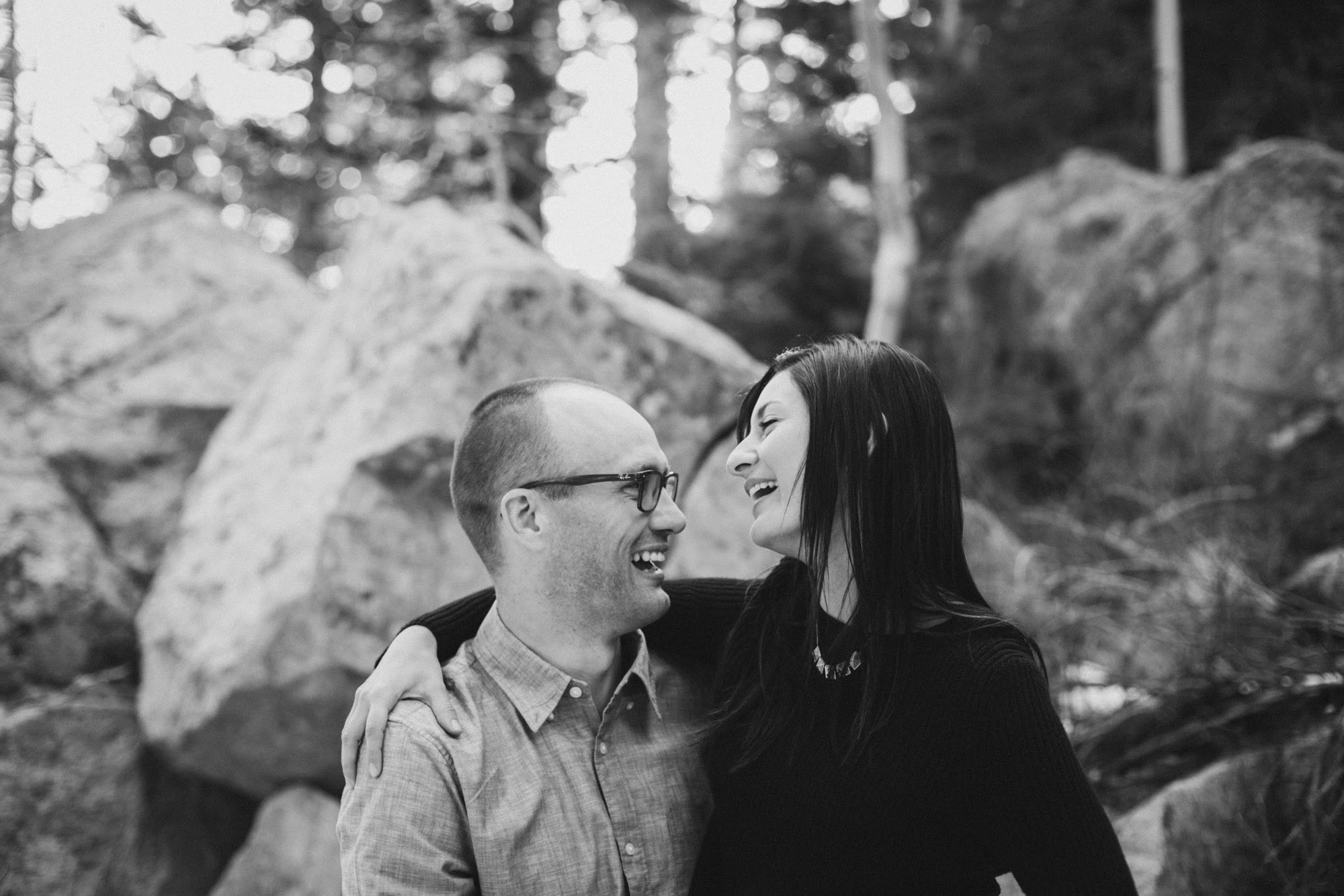 sarah-wight-mountain-engagement-photo-10