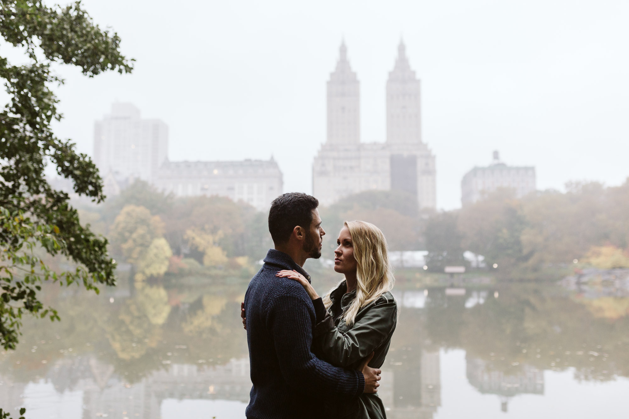 get ready for your nyc engagement session central park nyc engagement photographer