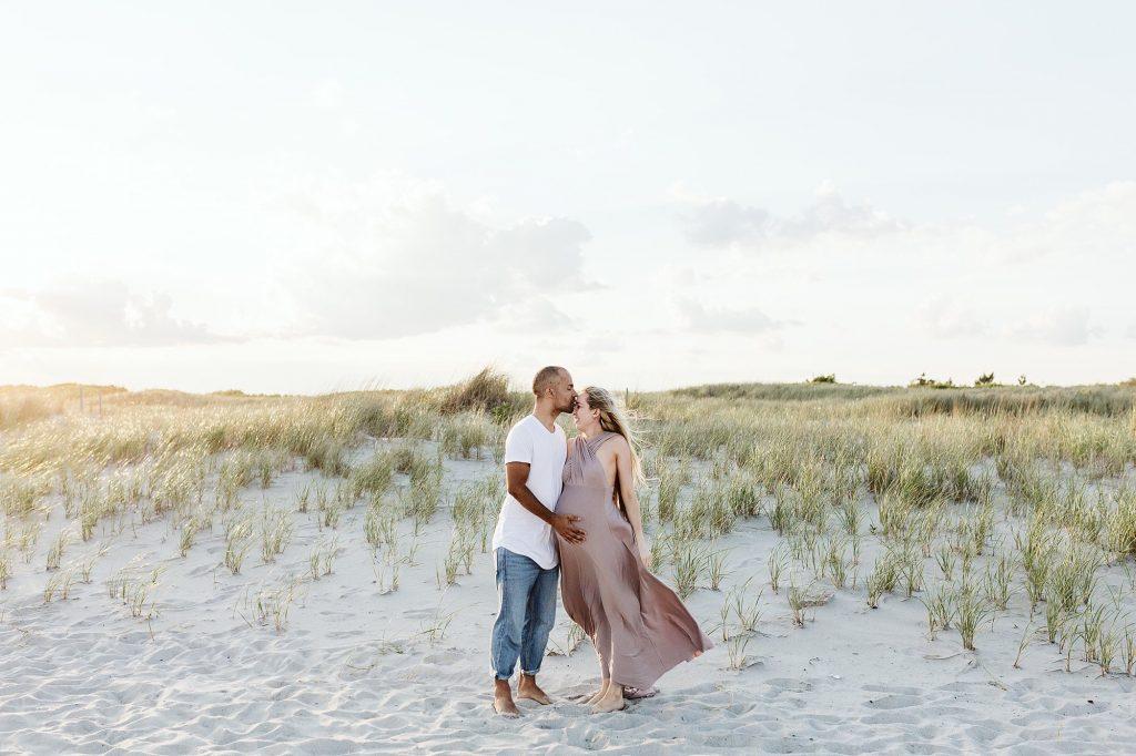 lido beach ny couple photos by sarah wight sayeed